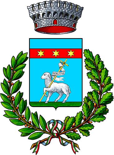 logo Comune di Civitella d'Agliano